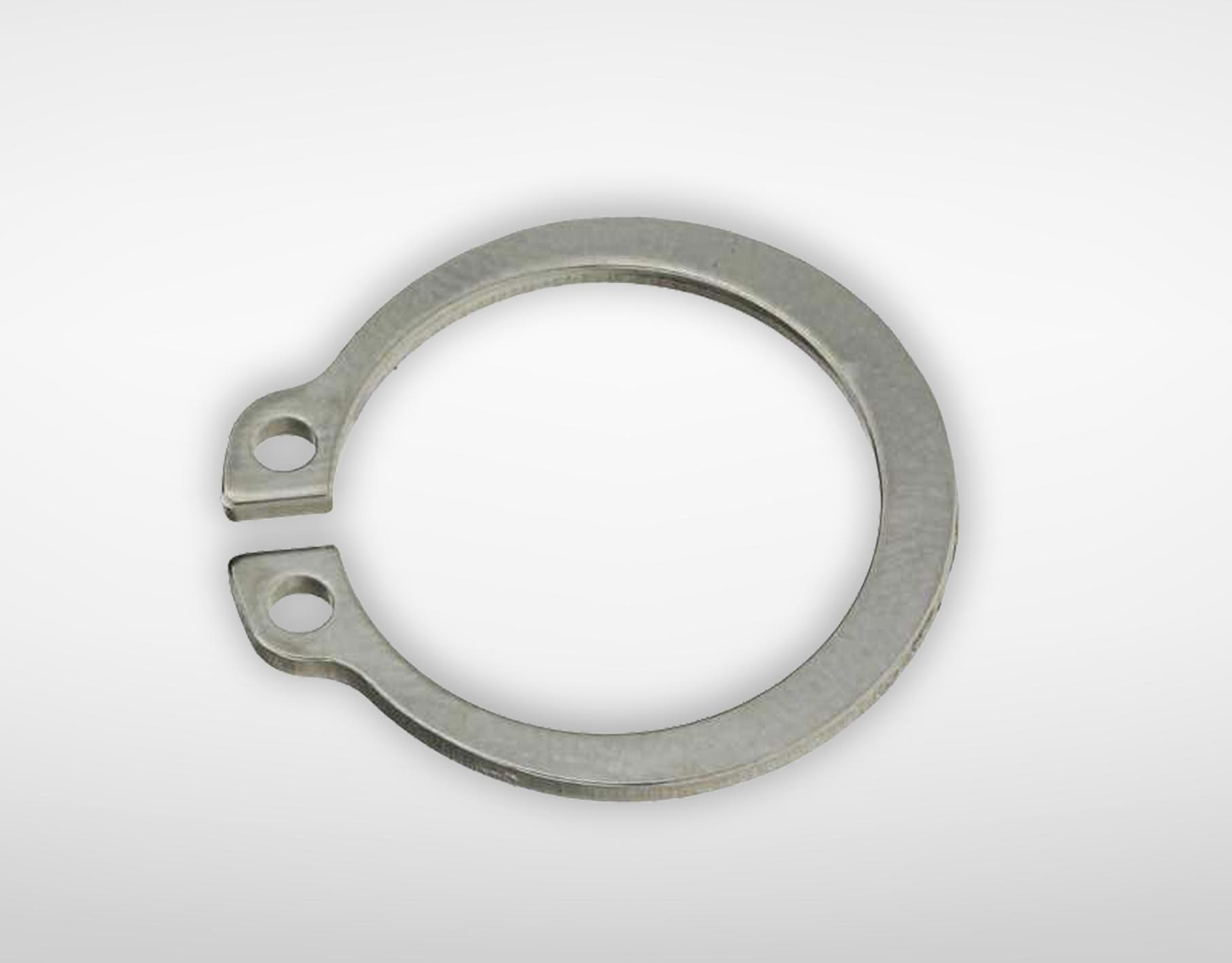 Retention Ring for Ussing-Chamber